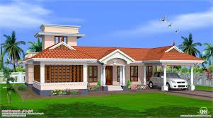 Single Story House Plans In Kerala Stylish Style Floor With House Plans In Kerala On Kerala Style Single Storied House Plan And