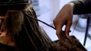 Salon De Coiffure Afro Antillais Paris Pakvimnet Hd
