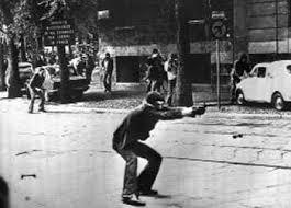 Αποτέλεσμα εικόνας για circoli giovanili, anni '70