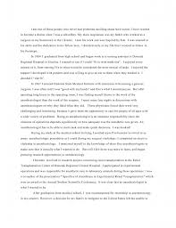 high school essay topics examples essay and paper essay high school persuasive essay topics terrorism essay in english high school essay