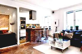 compact furniture for small living. Compact Living Room Furniture. Furniture For Small N