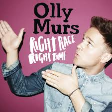 Olly Murs Right Place Right Time Nh Photoshoot Ideas