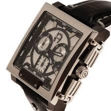 aigner beige stainless steel porto cervo men s wristwatch 40mm aigner beige stainless steel porto cervo men s wristwatch