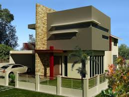 Small Picture House Boundary Wall Gate Design Gharexpert House Boundary Wall Gate