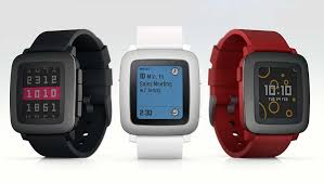 Fitbit Stock Quote Impressive Fitbit Buys Pebble Smartwatch Assets Stock Rocks Stock News