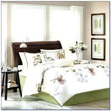 coastal comforter sets king harbor house bedding size coastline s