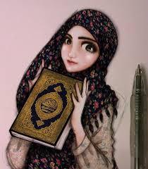 """Résultat de recherche d'images pour """"girly_m jilbab"""""""