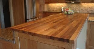 cafe countertops kitchen bar top