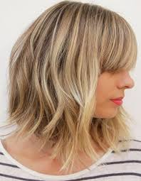 65 Devastatingly Cool Haircuts for Thin Hair in addition 70 Brightest Medium Length Layered Haircuts and Hairstyles also Best 25  Layered haircuts with bangs ideas on Pinterest   Haircuts as well Face frame haircuts for long hair   hair   Pinterest   Face besides  together with  furthermore 25 Best Fringe Hairstyles to Refresh Your Look besides  together with Top 25  best Short hair with bangs ideas on Pinterest   Bangs additionally Best 25  Medium haircuts with bangs ideas on Pinterest   Hair with together with . on layered haircuts with fringes