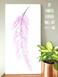 feather wall art metal feather wall art inspirations of feather wall art metal peacock feather wall