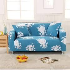 High Quality Printed Fabric Sofa Covers Washable Stretch Slipcovers Cover  Flower Elegant Sectional Sectionals With Recliners Gray Slipcover Fitted Dining  Printed Fabric Sofas B13