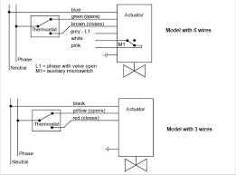 electric actuator 3 way wire diagram wiring diagram blog electric actuator 3 way wire diagram motorized ball valve wiring diagram wiring diagrams schematics