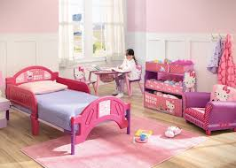hello kitty bed furniture. delta children hello kitty table u0026 chair set with storage right side view a0a bed furniture