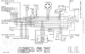 wiring diagram polaris rzr 1000 the readingrat net mesmerizing 1999 polaris sportsman 500 service manual free download at Free Polaris Wiring Diagram