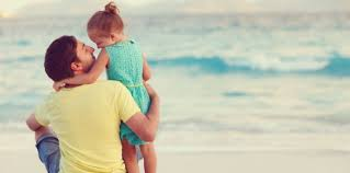 Father Of Love Steemit Cool Father Love