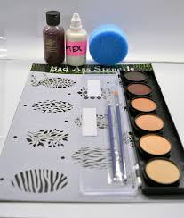 makeup kit just for you