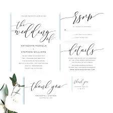 Free Invitation Templates Download Blank Wedding Templates Blank Wedding Invitations Templates Free