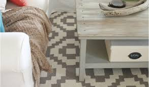 flokati wool rugs uk by size handphone