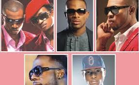 NIGERIA ARTISTES AND NBC BAN, GOOD RIDDANCE TO BAD RUBBISH