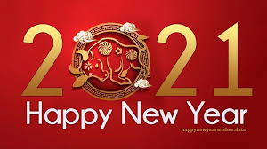New year provides us a chance for fresh beginnings, forgetting the regretful past, and entering a new plateau in our life. Happy Chinese New Year 2021 Wishes