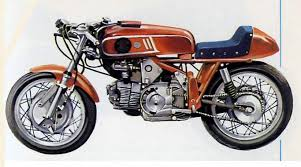 aermacchi motorcycles related keywords suggestions aermacchi harley davidson aermacchi 350 engine wiring diagram