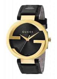 gucci watches for men price list in on 25 2017 gucci ya133208 watch for men
