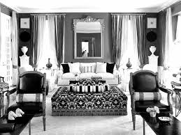 old hollywood bedroom furniture. Hollywood Glam Bedroom Furniture Elegant As Pleasing Exterior Wall Art In Concert With Old Glamour U