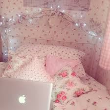 floral bed sheets tumblr. Brilliant Floral On Floral Bed Sheets Tumblr