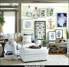 nautical living room furniture. Decoration: Beach Living Room Furniture Nautical Bedroom Seaside Cottage  Decorating Ideas Coastal Style Themed Office Nautical Living Room Furniture