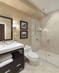 Simple Apartment Bathroom Decorating Ideas Themes Marvelous G On Perfect