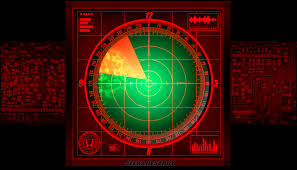 honda accord clock wallpaper. Brilliant Clock Accord Radar IMID  By VQPICS In Honda Clock Wallpaper 3
