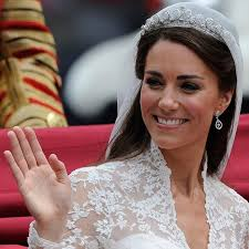 kate middleton hair beauty makeup s secrets popsugar beauty australia