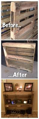 creative diy furniture ideas. Great DIY Pallet Project Creative Diy Furniture Ideas E