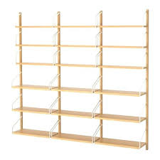 wall mounted shelves wall mounted shelf combination wall mounted box shelves ikea
