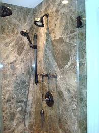 how to grout shower tile i grout joints in the shower winning the battle vs how to grout shower