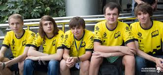dota 2 features wec preview the first lan since the