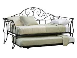 daybed with pop up trundle bed best daybed pop up trundle with daybed with pop up trundle bed