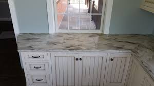 solid surface countertops. DuPont Corian Hazelnut Solid Surface Countertop. Great New Styles From Available! Countertops L