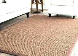 area rugs 4x6 area rugs area rugs target area rugs area rugs sears area rugs area