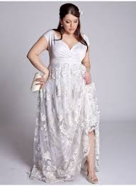 cheap plus size white dresses cheap plus size white dresses dress ty