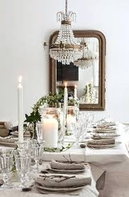 farmhouse dining room with crystal chandelier marvelous iron and chandeliers gold white candle astonishing