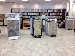 marble floor tiles toronto lovely kitchen backsplash pedra marble tile ceramic tile hamilton