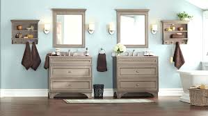 fascinating home decorators collection coupon large size of