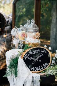 woodland wedding ideas. 30 Woodland Wedding Table Dcor Ideas Deer Pearl Flowers