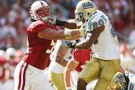 David DeCastro - Football - Stanford ...