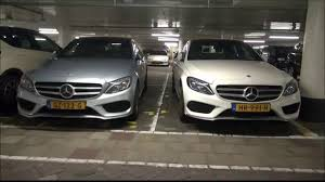 Mercedes Colour Chart 2017 2016 Best Color For Mercedes Benz C Class Which Colour Diamond Silver Vs White Exterior Review