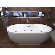 freestanding bathtubs cheap. access embrace 71\ freestanding bathtubs cheap c