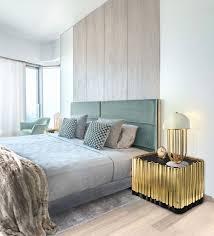 Das Beste Von Sammlung Von Fototapete Schlafzimmer Feng Shui