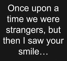 Short Quotes About Love Classy Short Sweet Love Quotes Best Love Quote Love Short Cute Love Quotes