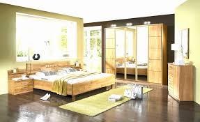 Poco Komplett Schlafzimmer